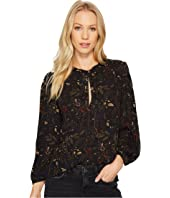 AG Adriano Goldschmied - Savannah Blouse