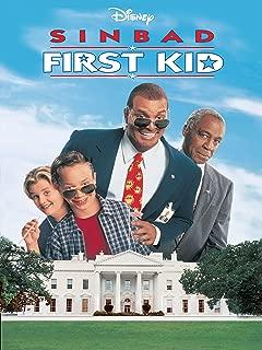 Best first a kid Reviews