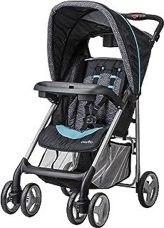 Evenflo Journey Lite Stroller- Multi Color -5211215