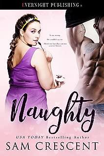 Best naughty boy la la la sample Reviews