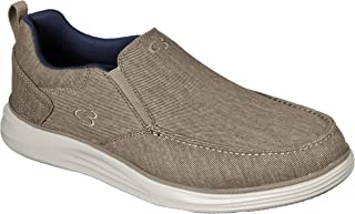 Men's Casual Lace Up Sneaker Men's Nolte Loafer Men's Canvas Slip-on Loafer Amazon Brand - 206 Collective Men's Stan Sneaker Men's Fortsen Canvas Slip-on Sneaker