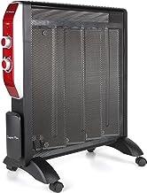 Orbegozo RMN 2050 radiador de mica