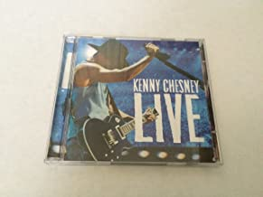 Live: Live Those Songs Again (CD + DVD)