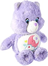 Care Bears Glow-A-Lot Sweet Dream Plush