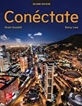 Best conectate 2nd edition Reviews