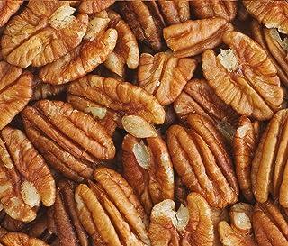 comprar comparacion Pecan Nuts Halves 500g