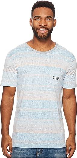 Southy Short Sleeve Pocket T-Shirt