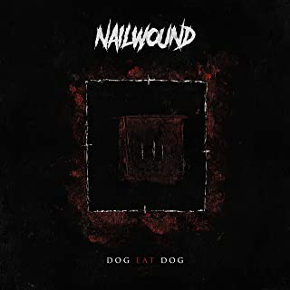 Dog Eat Dog [Explicit]