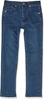 Mossimo Boys' Kids Denim Skinny Jean