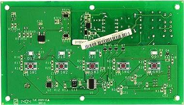 Frigidaire 242053503 Main Control Board Refrigerator