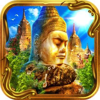 The Long Journey: Adventure Games & Point & Click Escape Games