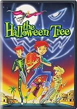 Halloween Tree, The (DVD)