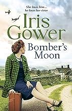 Bomber's Moon (English Edition)