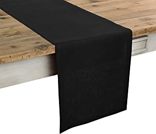 table runner for 72 inch table