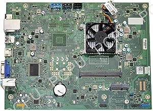 Dell Inspiron 3646 2.40GHz Intel Pentium CPU Desktop Motherboard V6D8J 0V6D8J