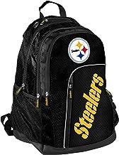 Pittsburgh Steelers 2014 Elite Backpack
