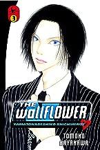 The Wallflower 3