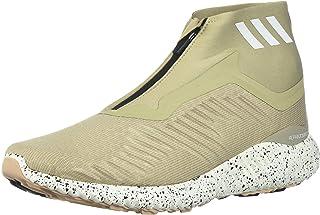 adidas Originals Men's Alphabounce Zip m Running Shoe