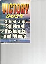 Best apostle mike ofoegbu Reviews