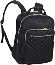 Best women's designer laptop backpack Reviews