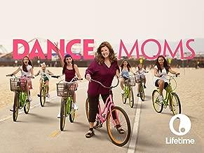 Dance Moms Season 6
