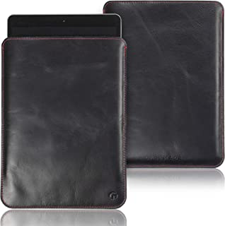 Leather Sleeve For 105 Inch Ipad Pro Taupe