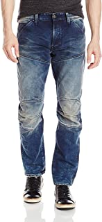 G-Star Raw Men's 5620 3D Tapered