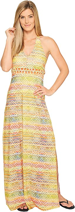Boardwalk Maxi