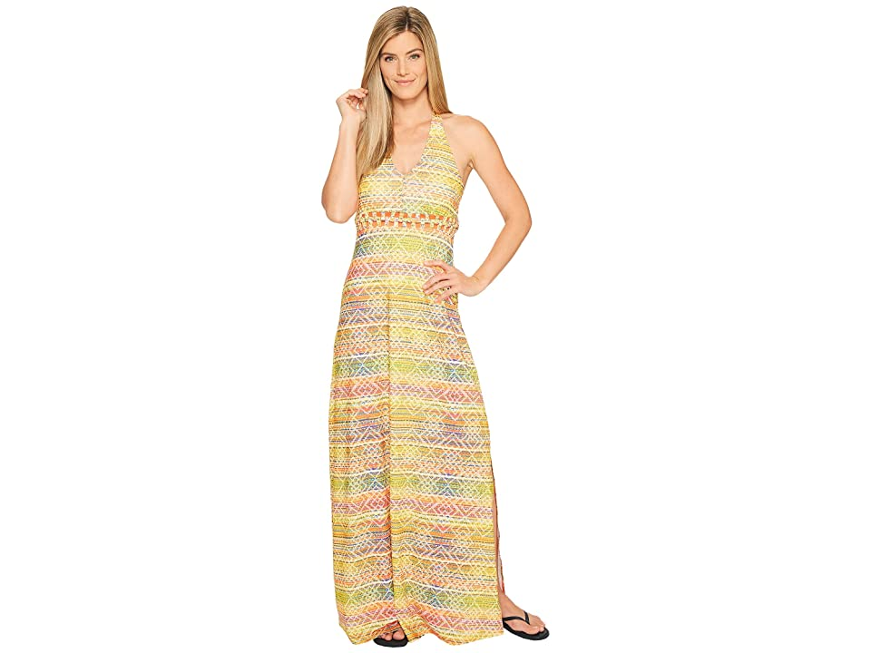 Soybu Boardwalk Maxi (Horizon) Women