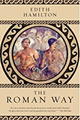 The Roman Way Kindle Edition