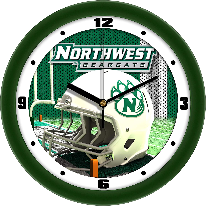 SunTime Northwest Max 61% OFF Missouri Branded goods State Bearcats Football - Helmet Wall