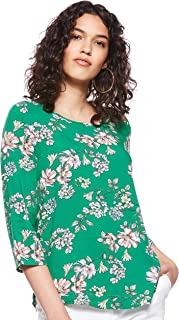 Only Women's 15172727 Blouses