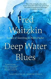 Deep Water Blues