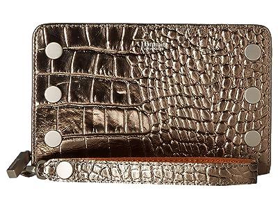 Hammitt 395 North (Anchor/Arches) Handbags
