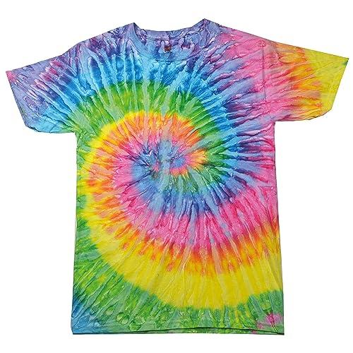 1bea815cd470 Direct 23 Ltd Tie Dye T-Shirt