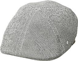 Kangol Pattern Flexfit 504
