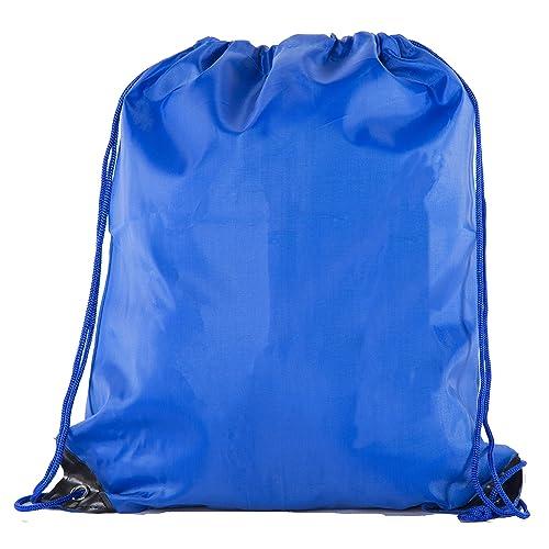 5f0c680e743d Extra Large Drawstring Bag: Amazon.com