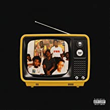 Look at California (feat. RapGameWill) [Explicit]