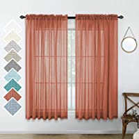 Short Curtains Wholesale Supply Leader Wholesale Supply