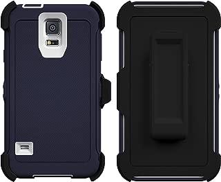 Best samsung galaxy s5 mini case otterbox Reviews