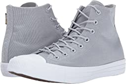 Chuck Taylor All Star Cordura Hi