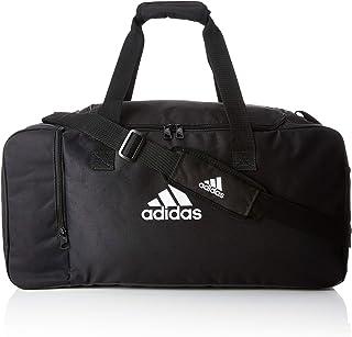 Adidas esBolsa Amazon Amazon esBolsa Deporte l31ucTFJK
