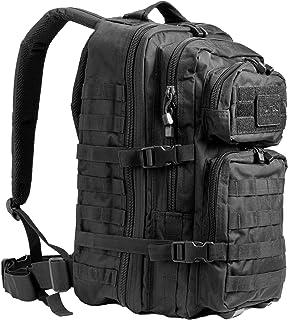 comprar comparacion Mil-Tec Us Assault Pack Deporte Hombre