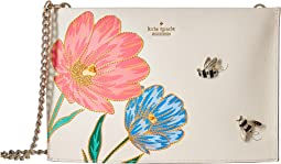 Kate Spade New York Picnic Perfect Bee Sima