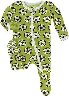 03f5787630 Amazon.com  Greens - Sleepwear   Robes   Clothing  Clothing