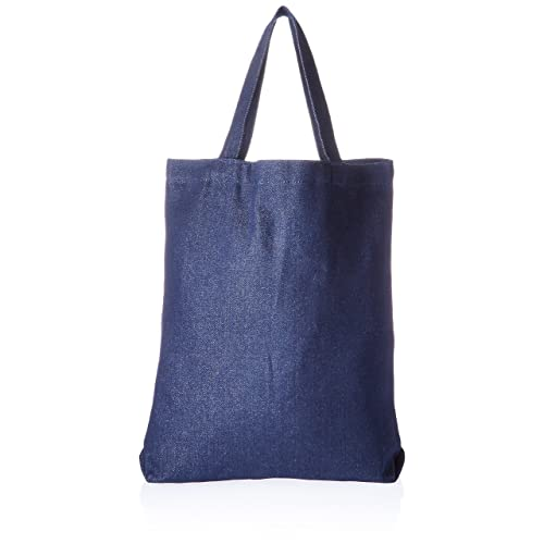 new cheap professional website new appearance Denim Tote Bags: Amazon.com