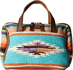 1749e3f158a9 Sts ranchwear serape belt bag