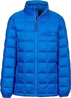 Amazon.com  Marmot - Kids   Baby  Clothing 29bf4e297