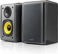 Monitor de Áudio, Edifier, R1010BT