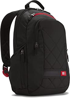 Case Logic DLBP-114 14-Inch Laptop Backpack